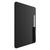 OtterBox Symmetry Folio Apple iPad 5th/6th Gen mit Pencil Holder Starry Night - Zwart - beschermhoesje