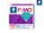 FIMO® soft 8020 Ofenhärtende Modelliermasse, Normalblock cognac