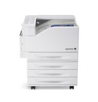 Drucker Xerox Phaser™ 7500V_DX Bild 1