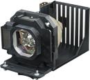 Panasonic ET-LAB80, 220 W UHM lampa pro PT-LB75/78/80/90, LW80