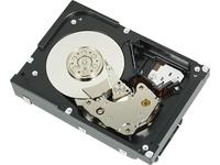 1.2TB 10K RPM SAS 6Gbps 2.5inHot-plug Hard Drive,13G,CusKit Harddrives/SSD