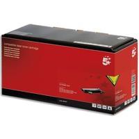 5ET CART COMP TNR SAM CLT406S NR 990437