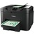CANON Multifonction Jet encre Pro MAXIFY MB2750/55 0958C030/35