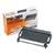 BROTHER Cassette ruban pour fax 920/930 PC301