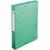 EXACOMPTA Boîte de classement dos 4 cm, en carte lustrée 7/10e coloris vert