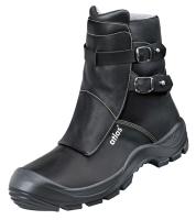 Atlas Sicherheits-Schuhe Duo Soft 792HI Gr. 39 W10