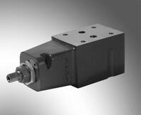 Bosch-Rexroth DBT-XP1-1X/160