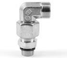 Bosch Rexroth R900031216