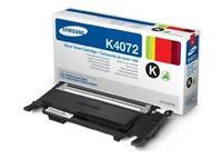 Toner Samsung CLT-K4072S černý (1500str./5%)