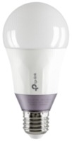 TP-Link LB130 LED bulb 11W E27 sfeerverlichting