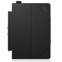 Lenovo ThinkPad 10 Quickshot Cover Bild 1