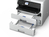 Epson Tintenstrahldrucker WorkForce Pro WF-C5210DW Bild 7