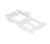 Deckenbefestigung für Epson EB-465i Projektor