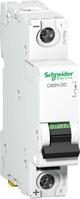 LS-Schalter 1P 16A C C60H-DC A9N61511