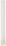 Kompaktleuchtstofflampe 24W 2G11 nws PL-L 24W/840/4P