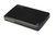 Externes Laufwerksgehäuse 2.5, USB 3.0 SATA, für SATA HDD 2.5, ohne Netzteil Digitus design,Chipsat:JMS539B Digitus® [DA-71030]