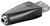 USB-Adapter, ZollAZoll Buchse > 3,5mm-Buchse