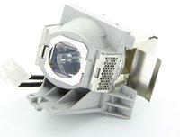 VIEWSONIC PJD5250 - QualityLamp Modul Economy Modul