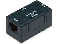 Passive PoE wall mount boxPlugs / Accessories