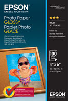 Photo Paper Glossy 100 sheets Paper