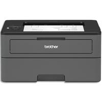 BROTHER Imprimante HL-L2375DW