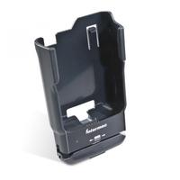 Intermec 850-578-001 interfacekaart/-adapter Serie