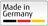 Industriepalette Kunstst., 1000 x 1200 mm, Kufen, grau, TL 5000 kg