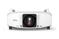 Projektor Epson EB-Z9800W Bild 1