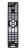 Epson Projektor EB-G7800 - Weiß Bild 6