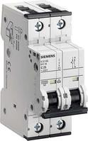 LS-Schalter 10KA,1+N-pol.,B,10A 5SY4510-6
