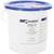 Lackleim 308 Verleimungen auf Lack-und Kunststoffoberflächen 9,5 kg Eimer