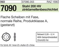 ISO7090 18/19x34x3