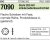 ISO7090 6/6,4x12x1,6