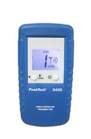 PeakTech Sender für PeakTech® 3435 Bild 1