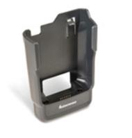 Intermec Snap-on USB Adapter dockingstation voor mobiel apparaat PDA Zwart