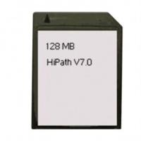 Unify S30122-X8002-X25 Speicherkarte 0,128 GB MMC