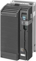 Siemens 6SL3210-1PE31-1UL0 zdroj/transformátor Vnitřní Vícebarevný