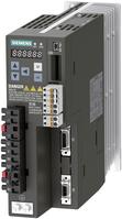 Siemens 6SL3210-5FE10-4UF0 zdroj/transformátor Vnitřní Vícebarevný