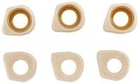 Rollensatz Dr. Pulley 15x12 mm Gramm 3,5 LEM Ghibli