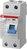 FI-Schutzschalter pro M Compact F202A-16/0,01