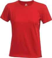 Acode 100245-331-XL Damen T-Shirt CODE 1917 T-Shirts