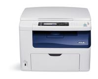 Xerox WorkCentre™ 6025