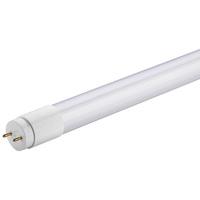 LED Röhre T8, 600 mm, 10 W Sockel G13, ersetzt 75 W