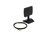 WLAN Antenne RP-SMA quick 802.11 ac/a/h/b/g/n 4 ~ 6 dBi direktional mit magnetischem Standfuß, Delock® [88902]