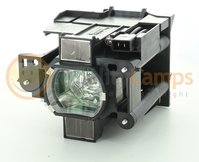 HITACHI CP-X8160 - Projectorlamp module