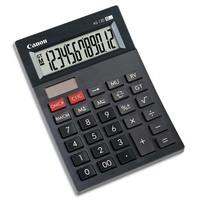 CNO CALCULATRICE AS-1200 4599B001