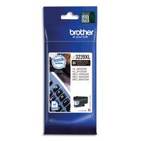 BRO CART JE NOIR HC LC3239XLBK