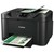 CANON Multifonction Jet encre Pro MAXIFY MB5150/55 0960C030/35