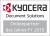 Logo_Onlinepartner_2015