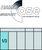 669/11;953SPC;606N/12;606N/6;4915/15;669/10;4760/6;880-2;880N-1;882;882-1;884N-1;885N;880/17;900;906;954N;900AZ;900Z;986/13;990/10;932/18;855-1;1557/21;1557/29;1557/58;849;4910/13;880ZN-1;843-3/9;843-2/9;843-4/9;2588/19;3488/17;669/12;953HP;165-L